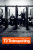 T2: Trainspotting - Danny Boyle