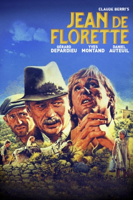 jean de florette full movie free