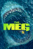 Jon Turteltaub - The Meg  artwork