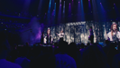 First Love (Live at Hillsong Conference, Sydney, 2018)