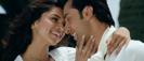 """Khuda Jaane (From """"Bachna Ae Haseeno"""") - KK & Shilpa Rao"""