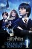 Harry Potter à l'école des sorciers - Chris Columbus