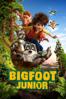 Bigfoot Junior - Jeremie Degruson & Ben Stassen