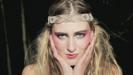 Black Beauty - Mia Diekow
