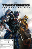 transformers:-the-last-knight