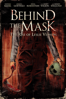 Scott Glosserman - Behind the Mask: The Rise of Leslie Vernon  artwork