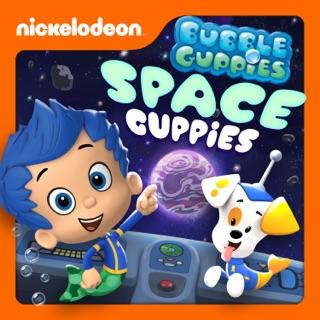 bubble guppies season 2 free download