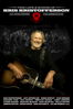 Various Artists - The Life & Songs of Kris Kristofferson  artwork