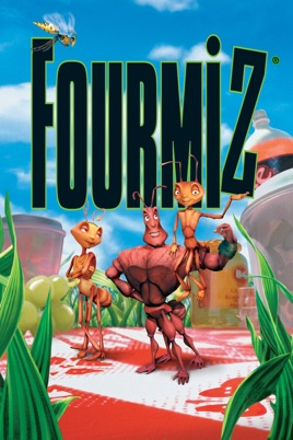 fourmiz dvdrip uptobox