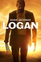 Logan (iTunes)