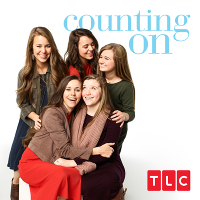 Counting On, Season 8 HD Download
