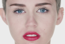 Wrecking Ball - Miley Cyrus
