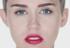 EUROPESE OMROEP | Wrecking Ball - Miley Cyrus