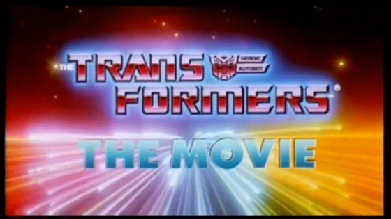 download transformers movie 1986