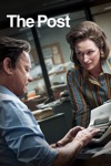 The Post wiki, synopsis