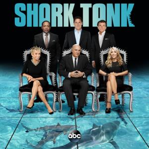 Shark Tank, Season 9