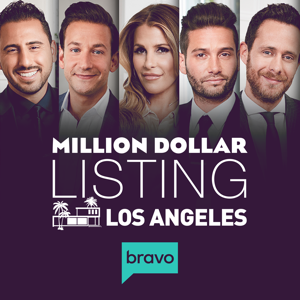 Million Dollar Listing: Los Angeles, Season 11