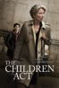Richard Eyre - The Children Act  artwork