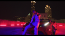 Ride Good (feat. B. Smyth) [Official Video]