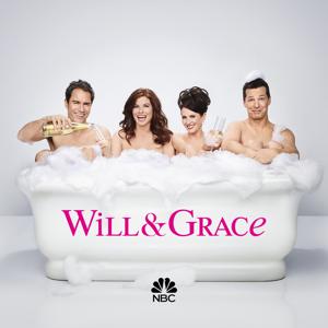Will & Grace (17), Season 1