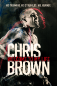 Chris Brown: Willkommen in meinem Leben (Chris Brown: Welcome to My Life)