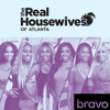 The Real Housewives of Atlanta - Reunion, Pt. 3  artwork