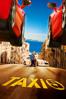 Taxi 5 - Franck Gastambide