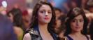 """Lucky Tu Lucky Me (From """"Humpty Sharma Ki Dulhania"""") - Sachin-Jigar, Benny Dayal, Anushka Manchanda & Varun Dhawan"""