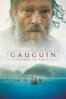 Edouard Deluc - Gauguin - Voyage To Tahiti  artwork
