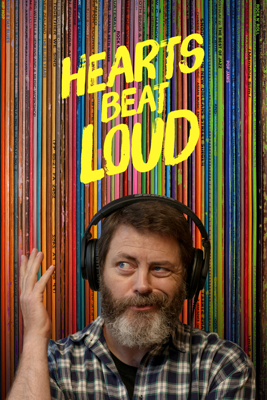 Hearts Beat Loud HD Download