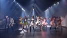 Ase-to-namida-no Cinderella Story - SUPER☆GiRLS