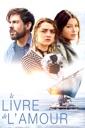 Affiche du film Le Livre de l\'Amour
