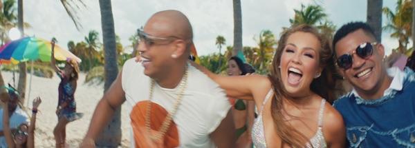 Thalía -  music video wiki, reviews