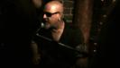 Treme Music Video: Poison - John Mooney & Soul Rebels Brass Band