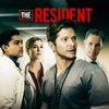 The Resident - And the Nurses Get Screwed...  artwork