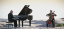 Don't You Worry Child (feat. Shweta Subram) - The Piano Guys