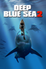 Deep Blue Sea 2 - Darin Scott