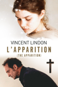 The Apparition (Subtitled)
