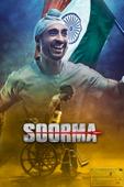 Soorma - Shaad Ali