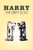 Harry, The Dirty Dog - Virginia Wilkos