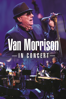 Van Morrison - In Concert  artwork