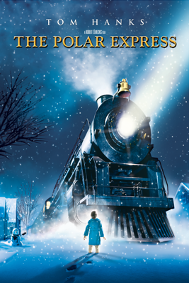 The Polar Express HD Download