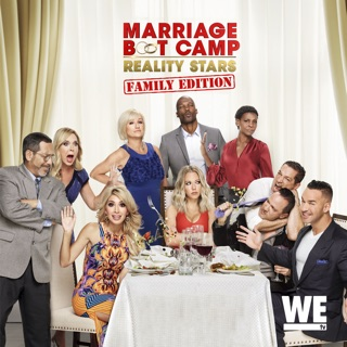 marriage boot camp hip hop edition episode 10 full episode