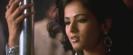 """Lambi Judai (From """"Jannat"""") - Richa Sharma"""
