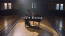 Lost Without You (Live at Hackney Round Chapel) - Freya Ridings Cover Art