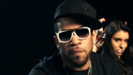 Beamer, Benz, or Bentley (feat. Juelz Santana) - Lloyd Banks