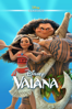 Vaiana - John Musker & Ron Clements