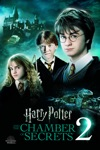 Harry Potter and the Chamber of Secrets wiki, synopsis