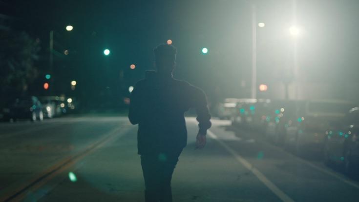 Logic – 1-800-273-8255 (feat. Alessia Cara & Khalid) [iTunes Plus M4V – Full HD] | iplusall.4fullz.com