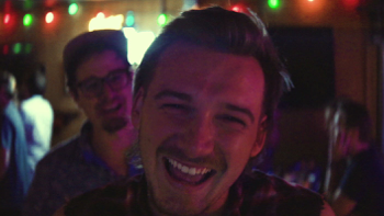 Morgan Wallen Whiskey Glasses music review